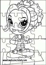 Lisa Frank23