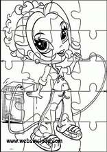 Lisa Frank4