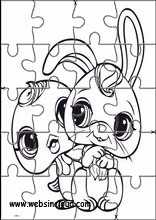 Littlest Pet Shop25