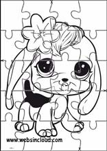 Littlest Pet Shop26