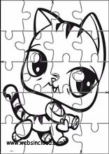 Littlest Pet Shop29