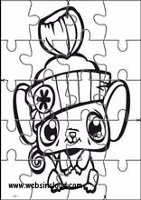 Littlest Pet Shop31