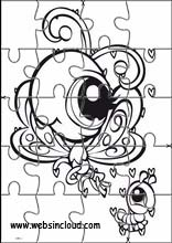 Littlest Pet Shop33