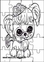 Littlest Pet Shop8