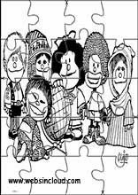 Mafalda10