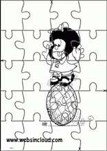 Mafalda12