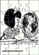 Mafalda14