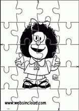 Mafalda15