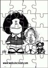 Mafalda6
