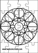 Mandalas34
