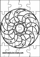 Mandalas35