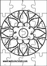 Mandalas45
