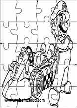 Mario Bros21