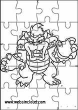 Mario Bros23