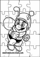 Mario Bros31