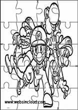 Mario Bros38