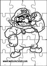 Mario Bros41