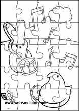 Marshmallow Peeps10