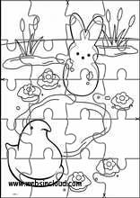 Marshmallow Peeps12