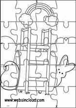 Marshmallow Peeps13