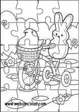 Marshmallow Peeps15