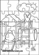 Marshmallow Peeps20