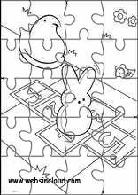 Marshmallow Peeps21