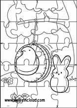 Marshmallow Peeps3