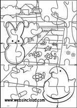 Marshmallow Peeps4