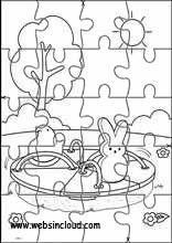 Marshmallow Peeps6