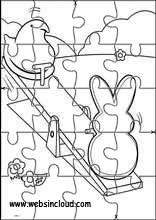 Marshmallow Peeps8