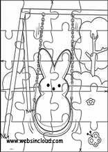 Marshmallow Peeps9