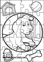 Wonder Pets36