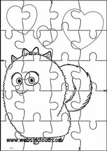 The Secret Life of Pets17