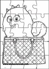 Husdjurens hemliga liv35