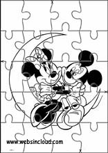 Mickey Mouse21