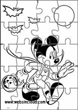 Mickey Mouse26