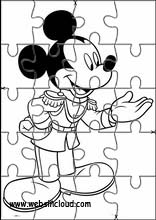 Mickey Mouse27