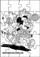 Mickey Mouse34
