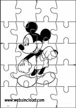 Mickey Mouse36