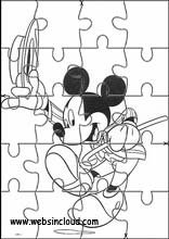 Mickey Mouse39