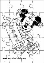 Mickey Mouse7