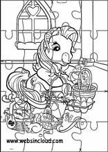 Mi pequeño Pony10