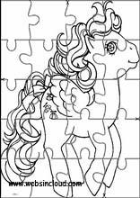 Mio piccolo Pony20