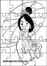 Mulan9