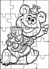 Muppets35