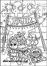 Muppets36