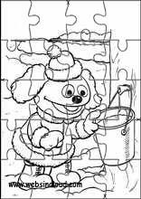 Muppets41