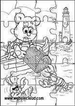 Muppets42