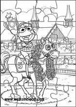 Muppets44